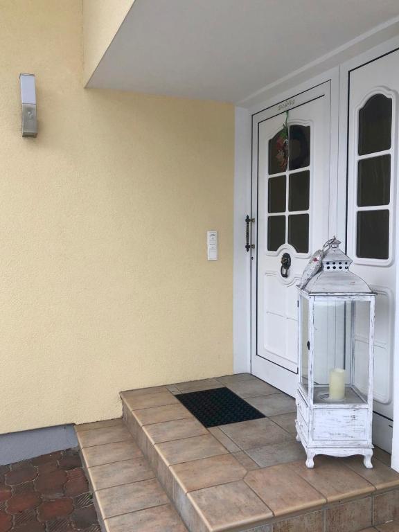 Villa Schaller - Apartment, 9201 Krumpendorf am Wörthersee