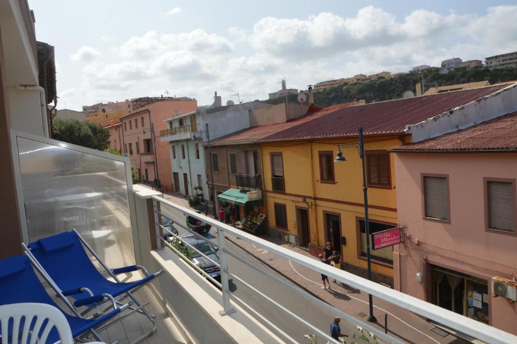 Appartamento 3 - Via roma 29 - Immobileuro srl img3