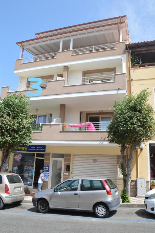 Appartamento 3 - Via roma 29 - Immobileuro srl img8