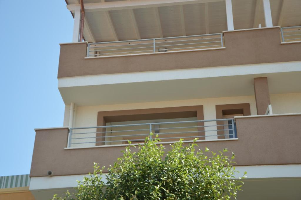 Appartamento 3 - Via roma 29 - Immobileuro srl img4
