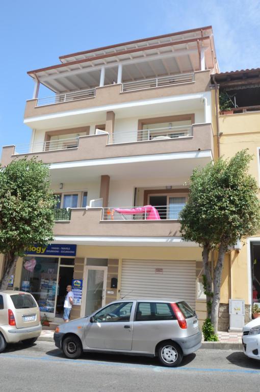 Appartamento 3 - Via roma 29 - Immobileuro srl img6