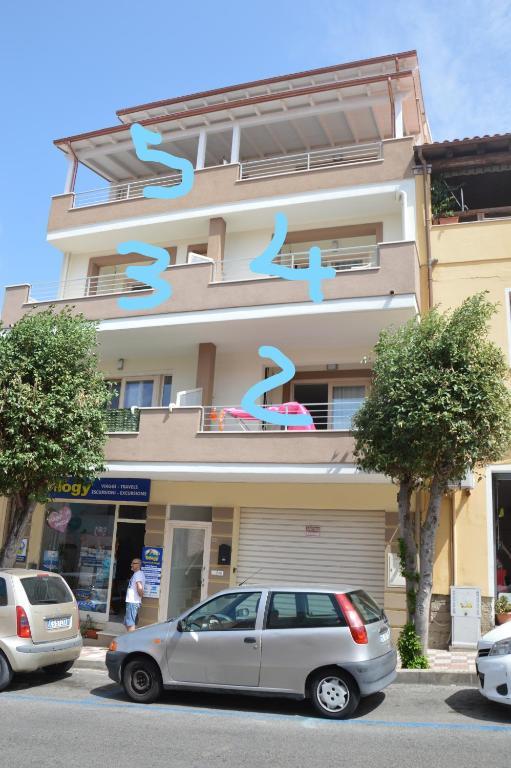 Appartamento 3 - Via roma 29 - Immobileuro srl img7