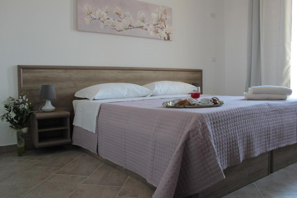 Mansio Residence & Hotel image8