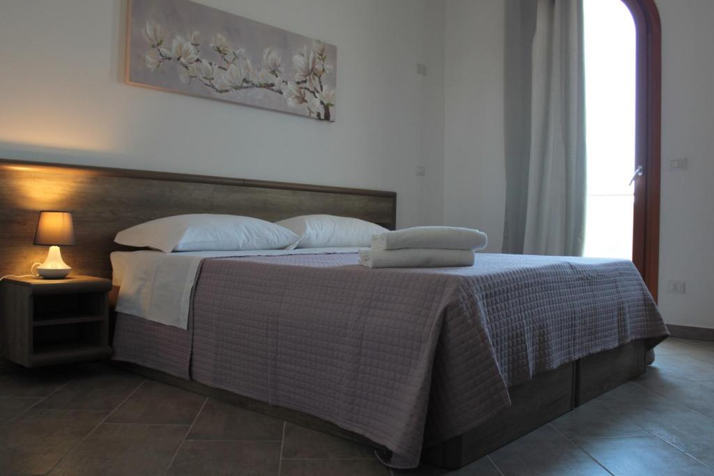 Mansio Residence & Hotel image9