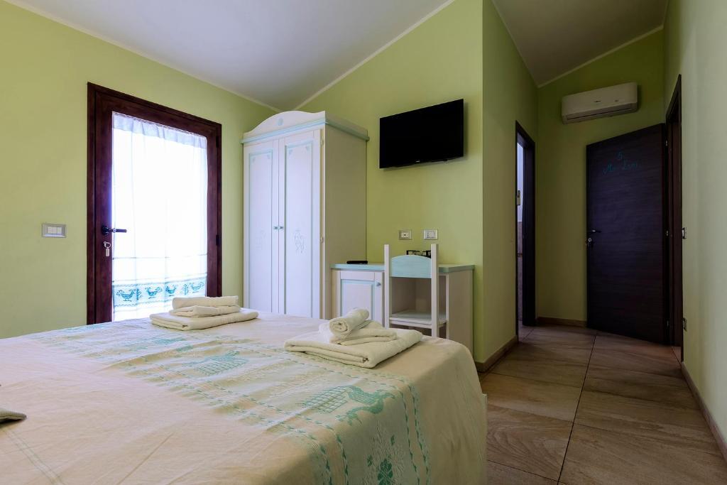 Sardinia for you bild5