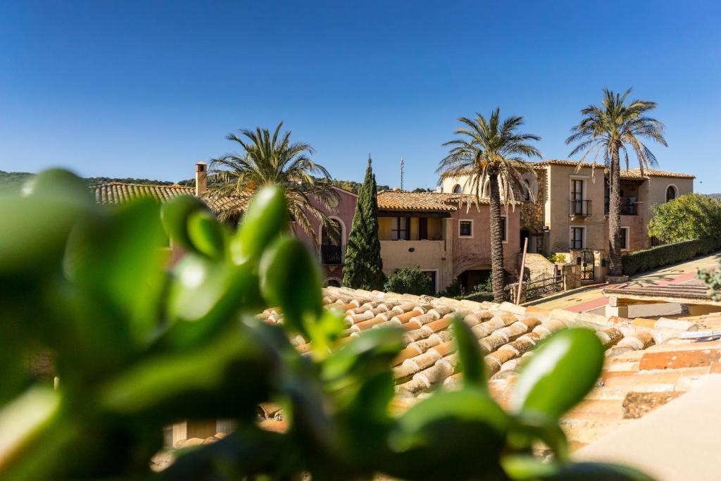 Appartamenti Shardana image4