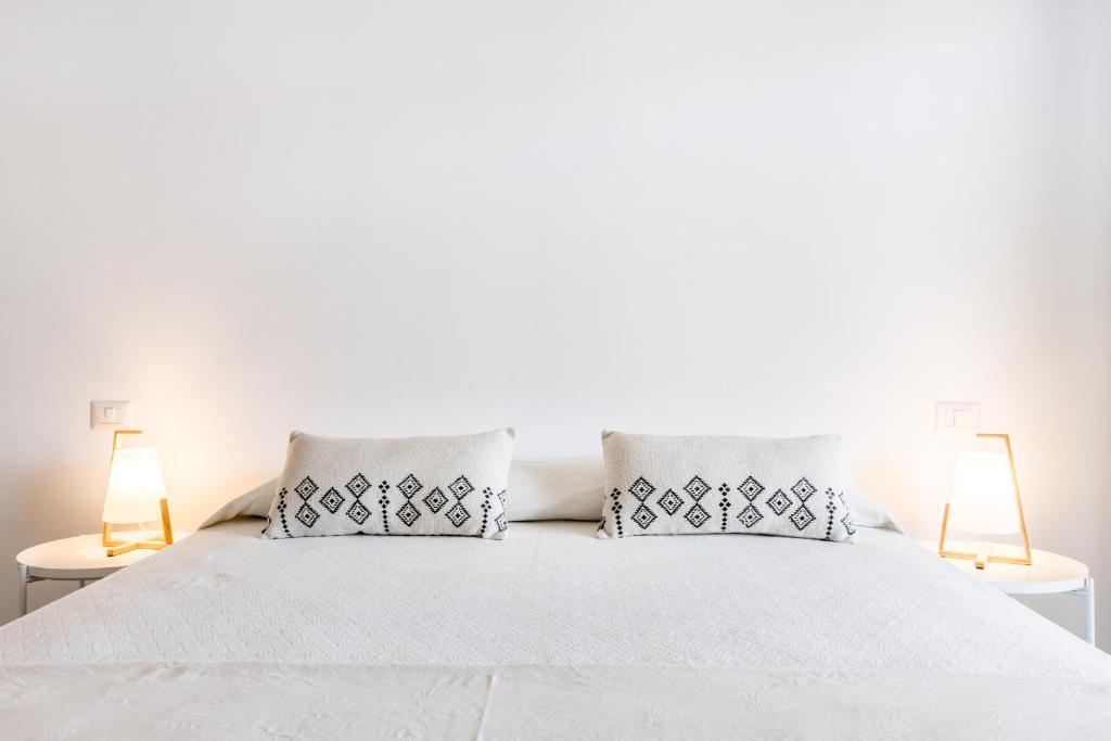 Appartamenti Shardana image5