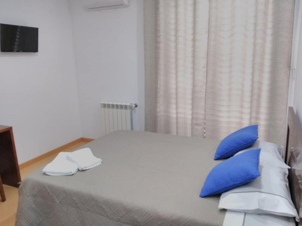 Charrua do Mondego - Alojamento Local, 3360-204 Penacova