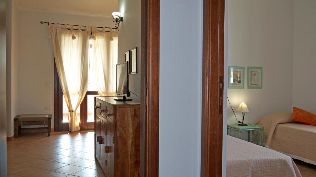 Appartamenti iris villasimius prenotazione on line for Villasimius appartamenti