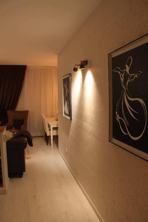 2668cea8cf9 18 Vana-Kalamaja, Apartment in Tallinn, Estonia   Wander