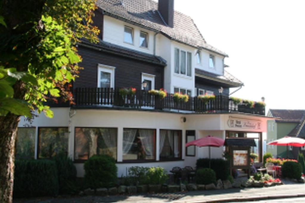 hotel andrea berg sonnenhof