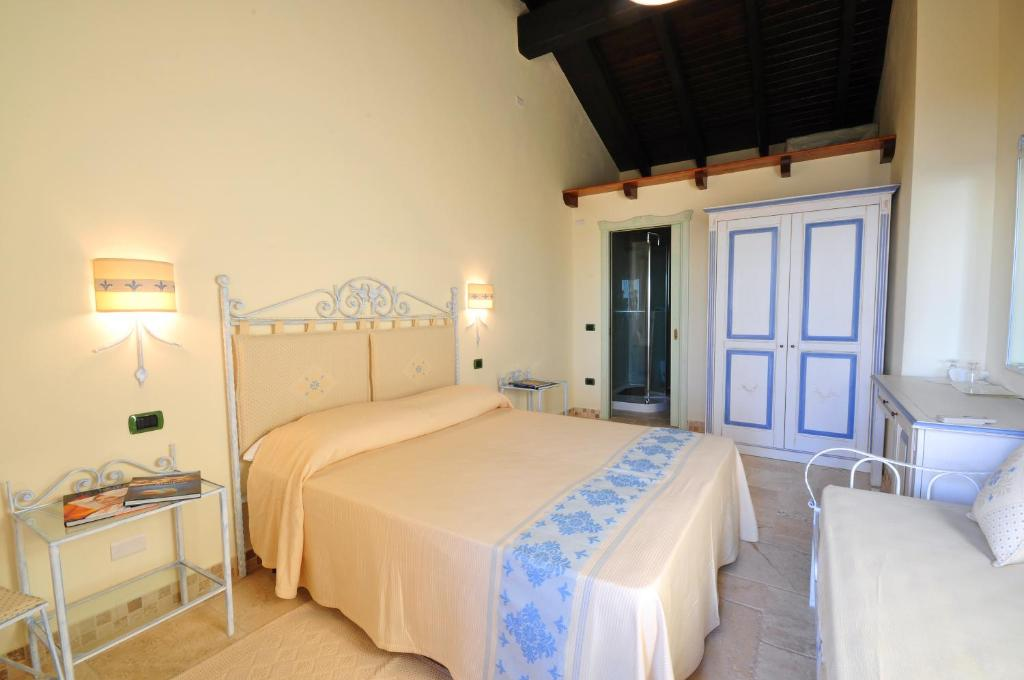 Hotel Corsaro Nero img21