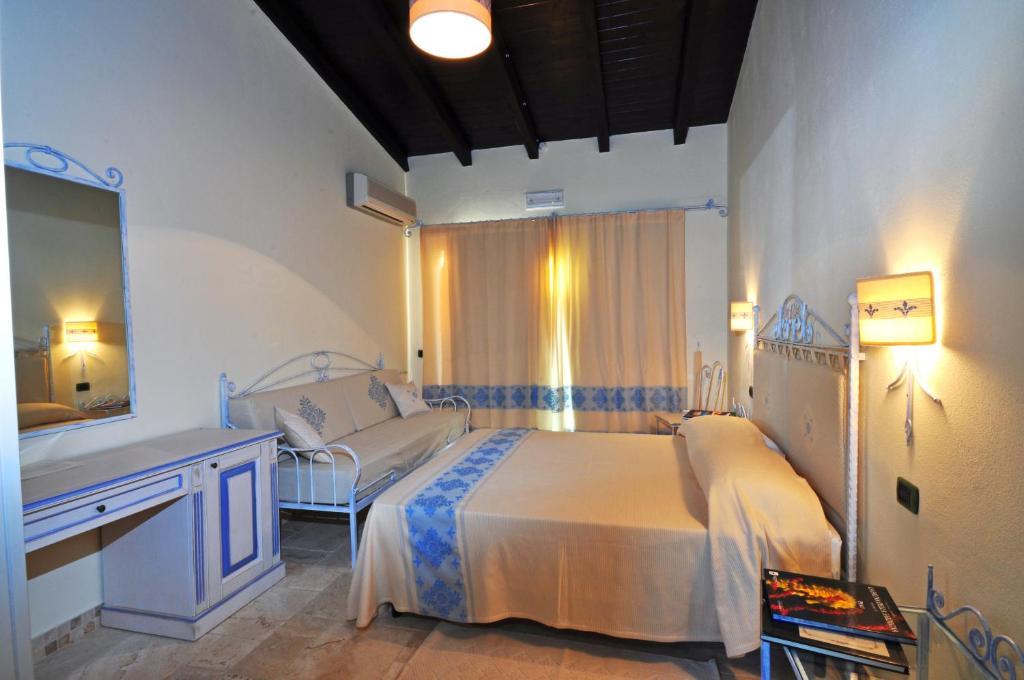 Hotel Corsaro Nero img29