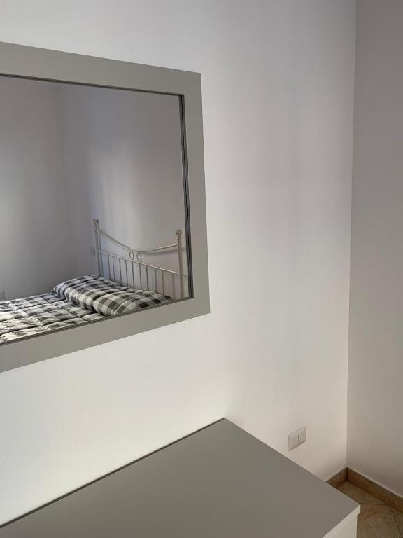 Giulian apartment bild7