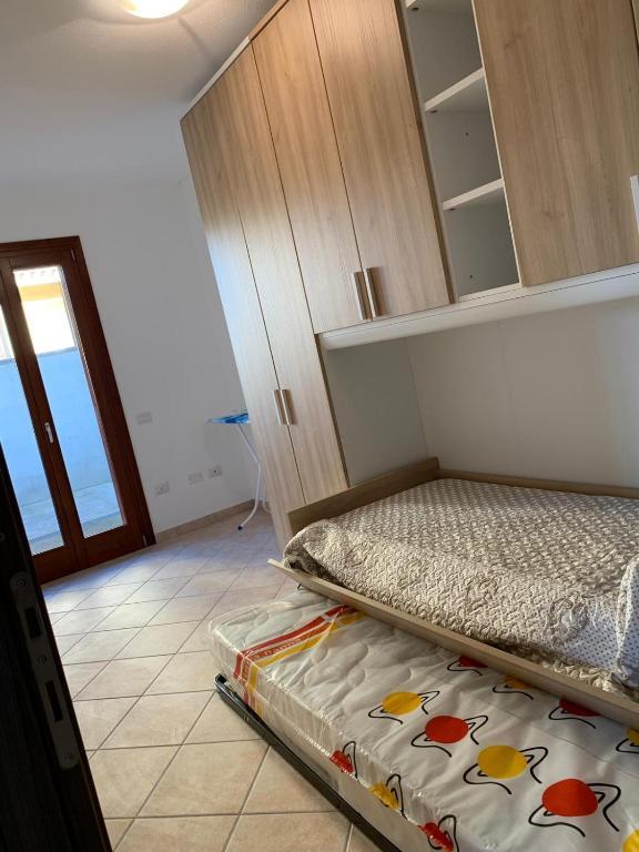 Giulian apartment bild8