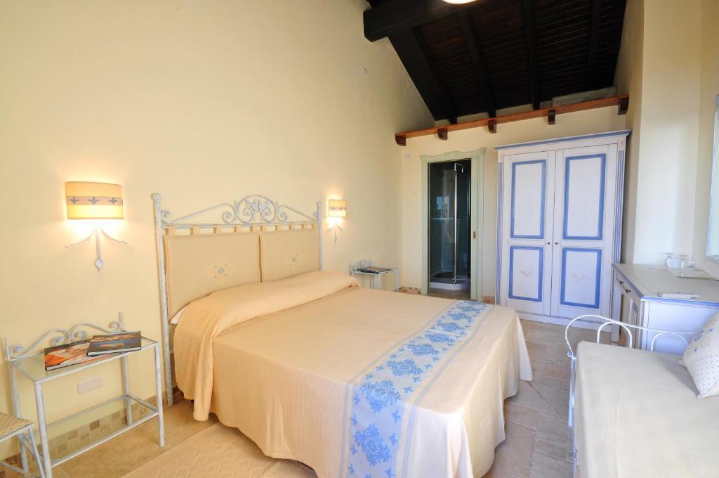 Hotel Corsaro Nero img32