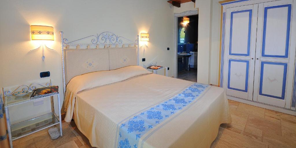 Hotel Corsaro Nero img56