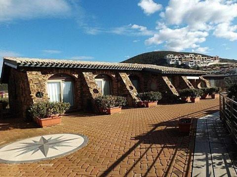 Hotel Corsaro Nero img43