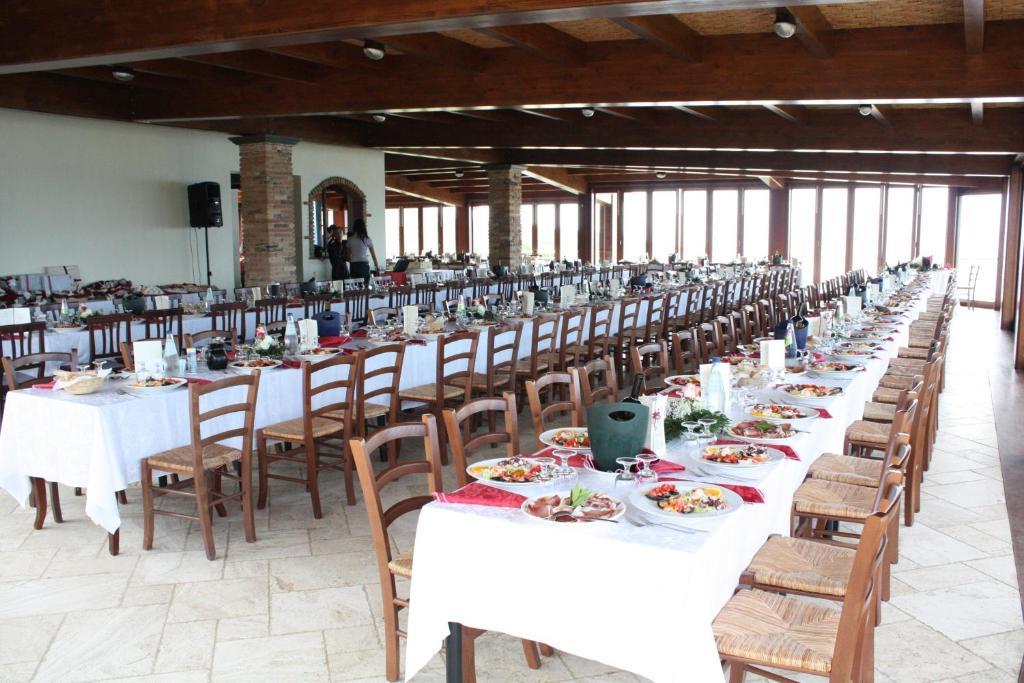 Hotel Corsaro Nero img39