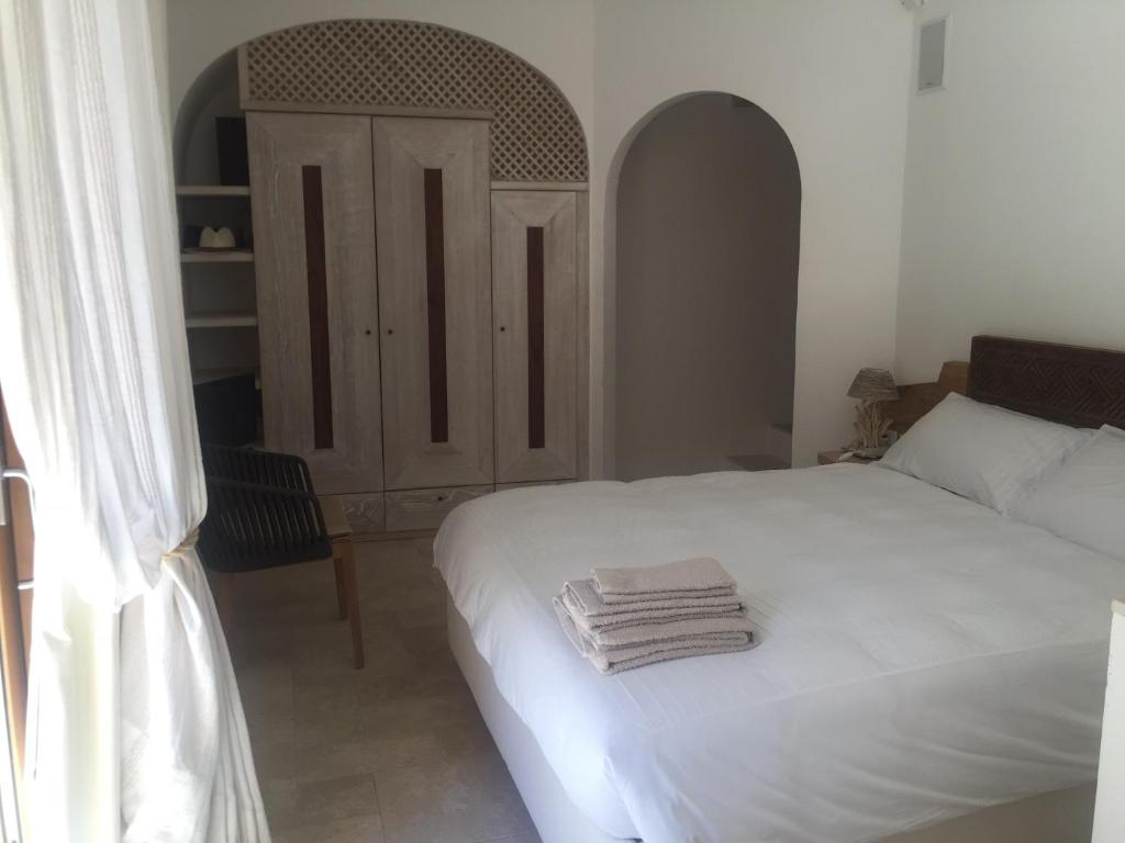 Luxury villa in porto cervo img40
