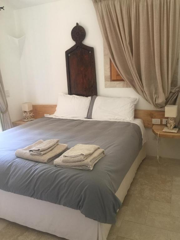 Luxury villa in porto cervo img37