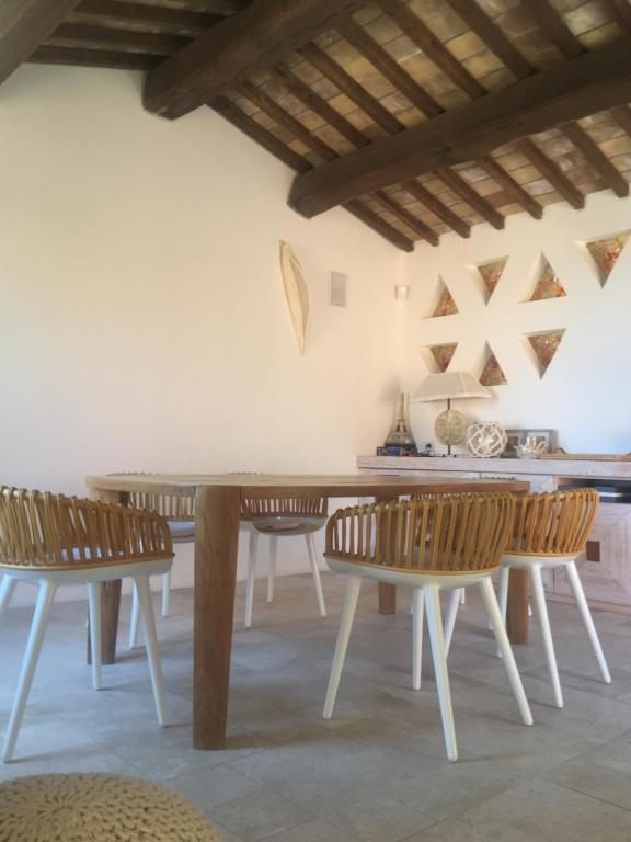 Luxury villa in porto cervo img20
