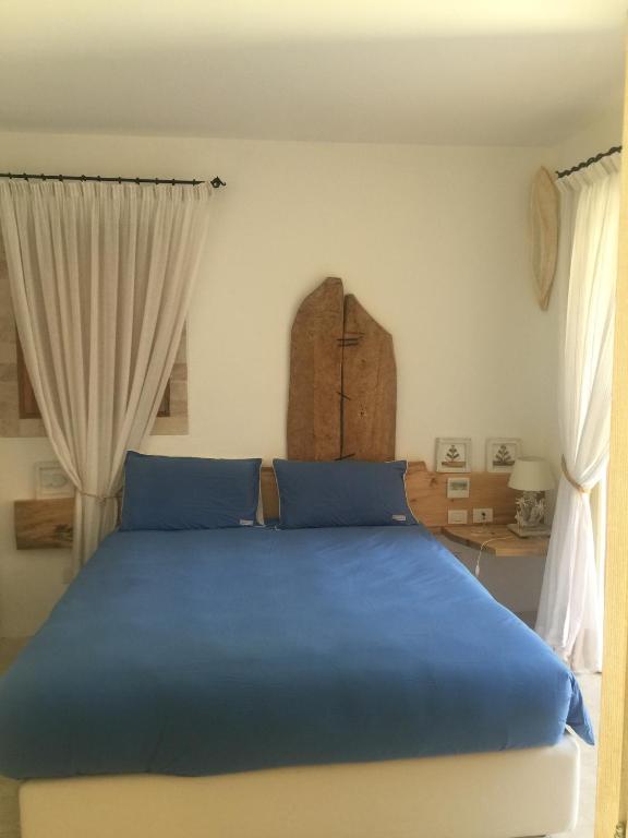 Luxury villa in porto cervo img38