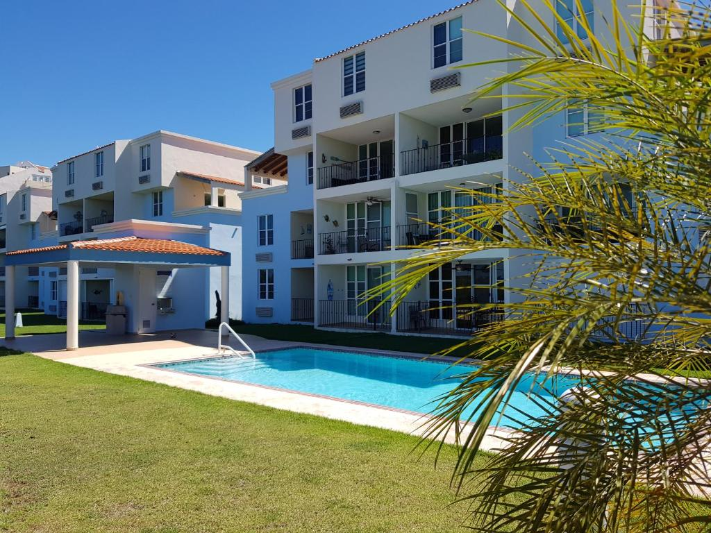 Bahia Real En Cabo Rojo Puerto Rico 10 Reviews Prices Planet Of Hotels
