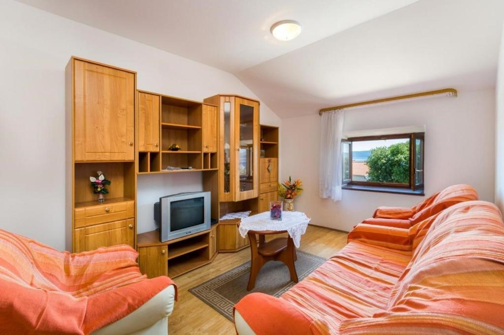 Apartamento 1 Apartment in Crikvenica 34774