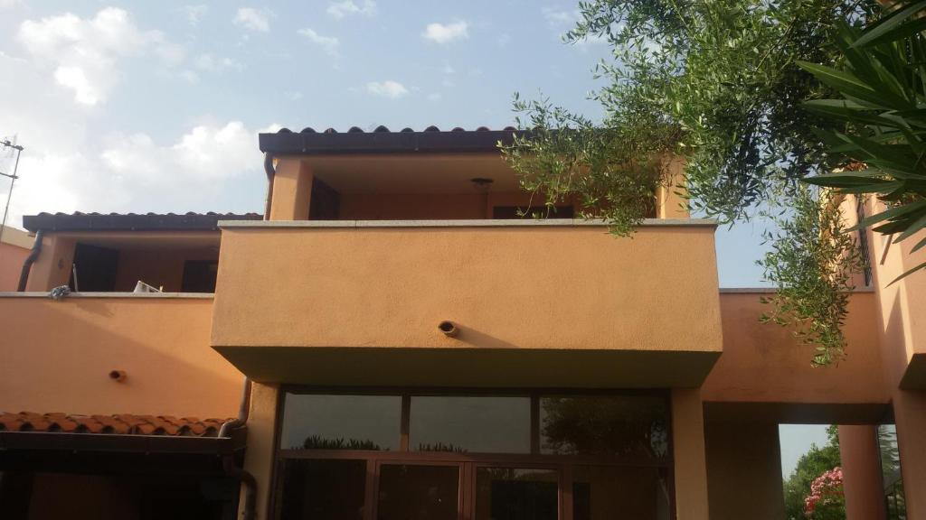 Appartamento da Francesco Villaggio degli Ulivi San Teodoro img14