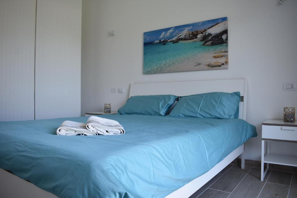 "Case Vacanze ""Bianco Mare"" img7"