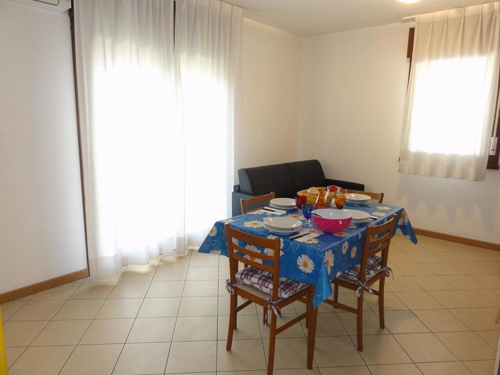 Apartamento 1 Apartment in Bibione 35835