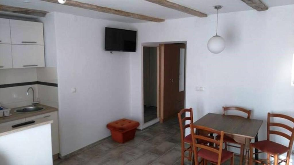 Apartamento 1 Apartment in Matulji 26759