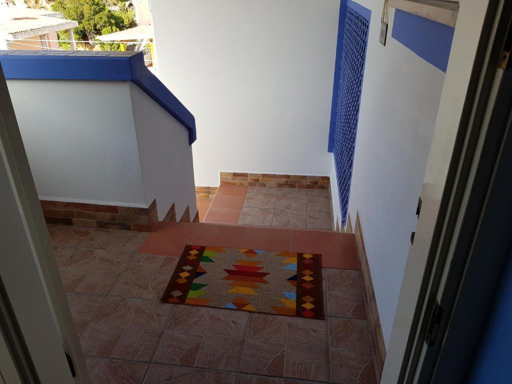 Appartamento Sole img39