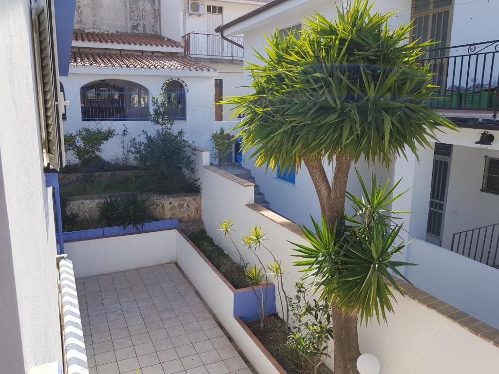 Appartamento Sole img41