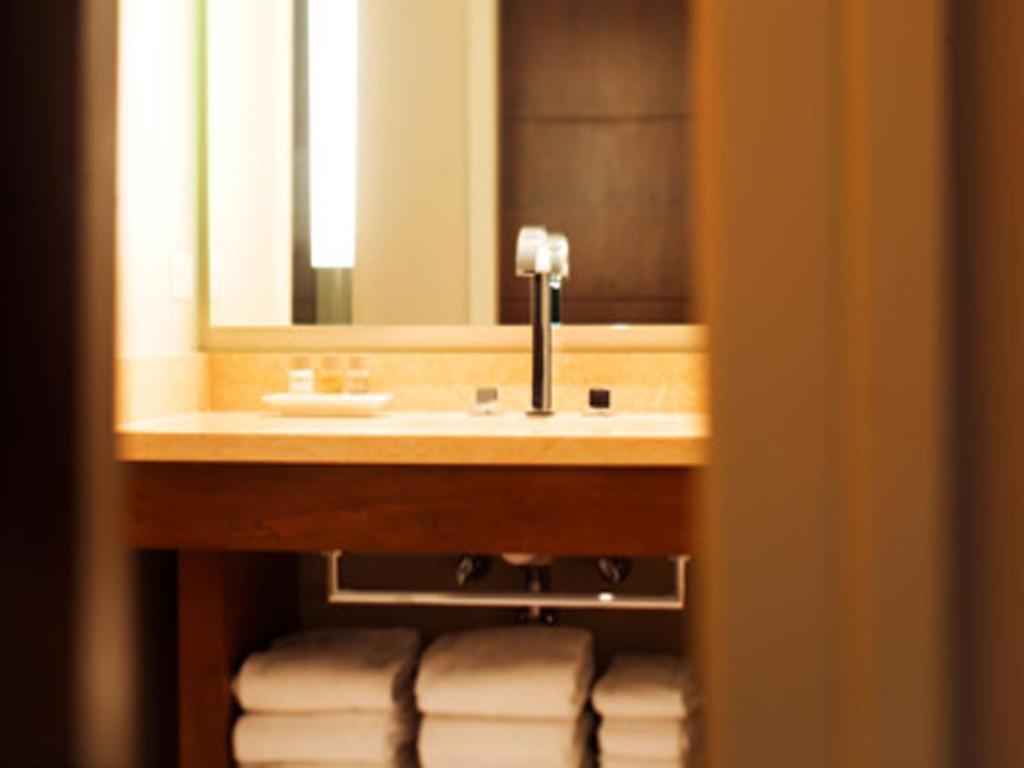 Hilton Garden Inn Closest Foxwoods - Preston City - book your hotel ...