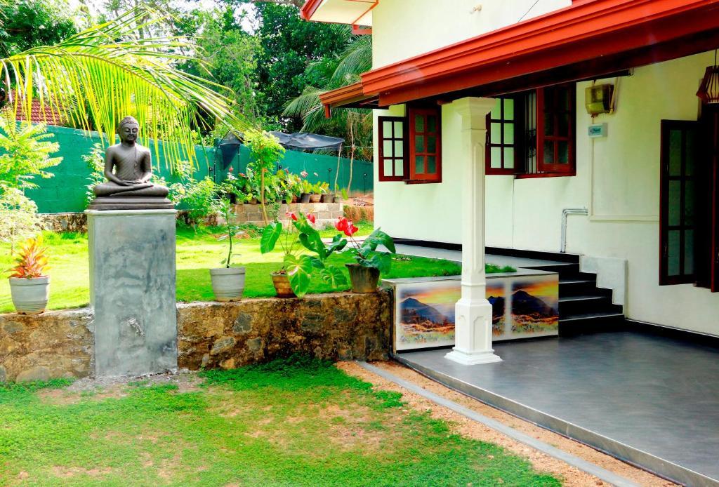 Garden Design Pictures Sri Lanka Dunia Belajar