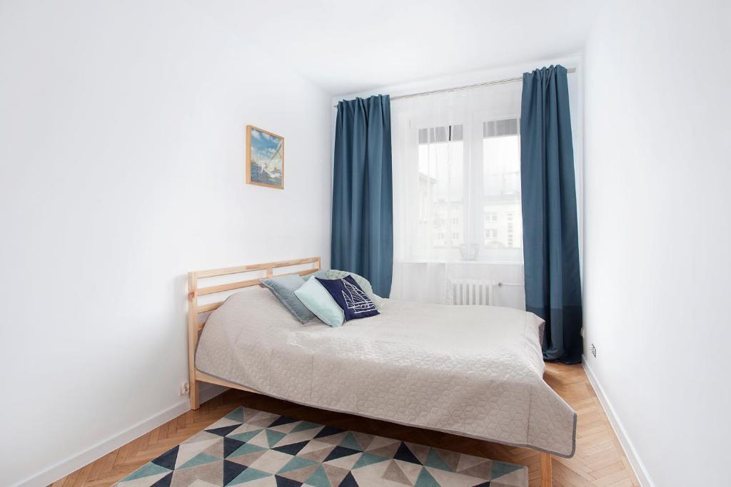 noclegi Gdynia Apartament Przystań Gdynia Centrum
