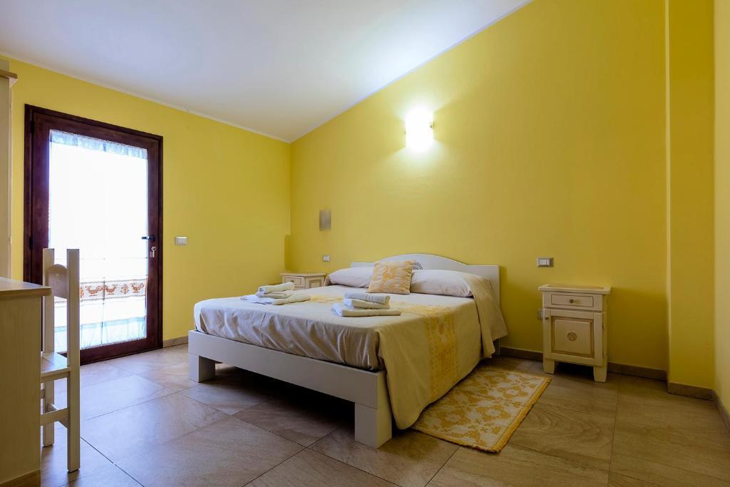 Sardinia for you bild2
