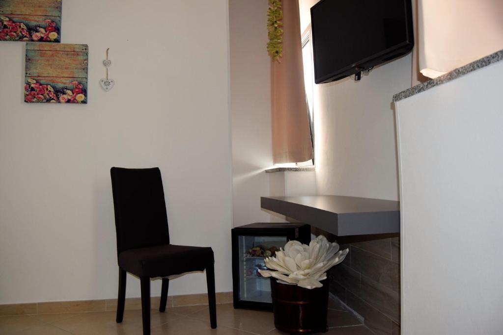 Residenza Al Castello img19