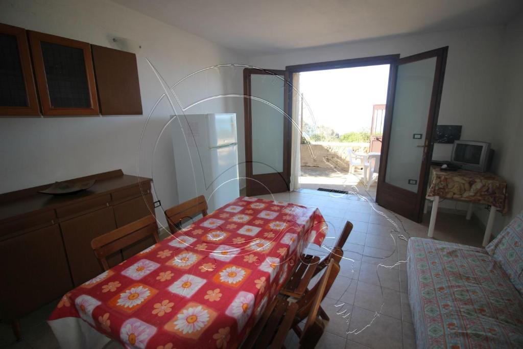 Appartamento Oleandro Piccolo Gutturu img4
