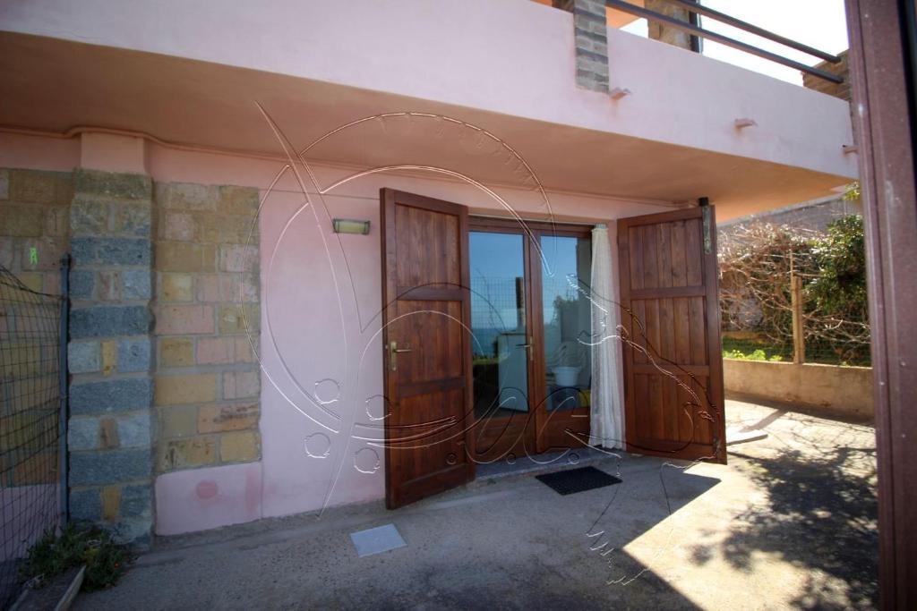 Appartamento Oleandro Piccolo Gutturu img6