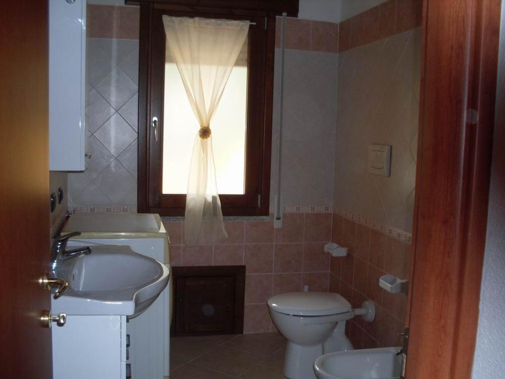 Nuovissimo appartamento img5