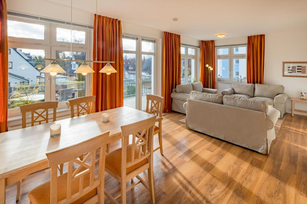 Seite 3 Ferienwohnungen In Timmendorfer Strand Deutschland Bewertungen Preise Planet Of Hotels
