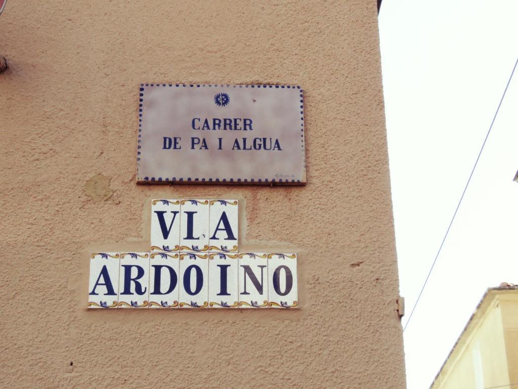 Casetta Pa I Algua img11