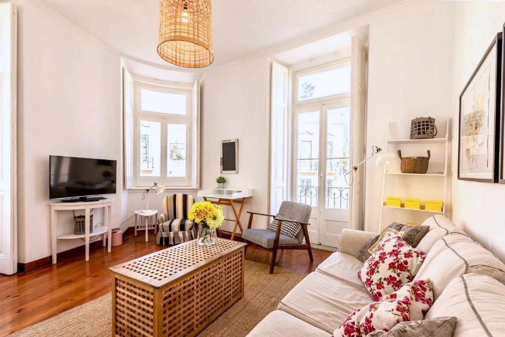 Spacious and elegant family home - BP1