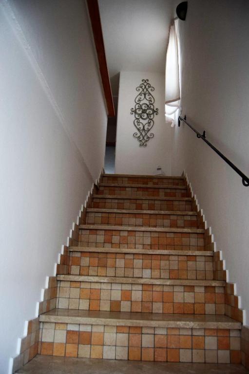 Residenza Al Castello img17