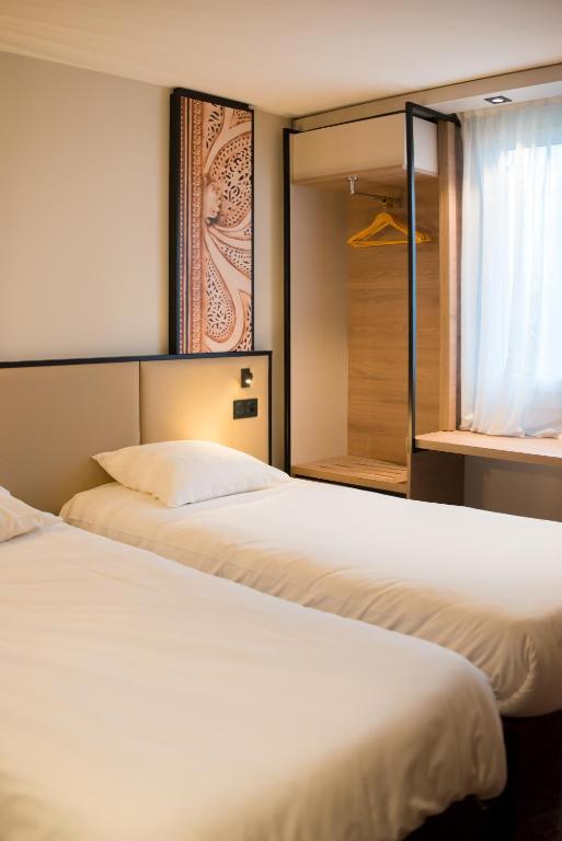 brit hotel brest le relecq kerhuon r servation gratuite. Black Bedroom Furniture Sets. Home Design Ideas