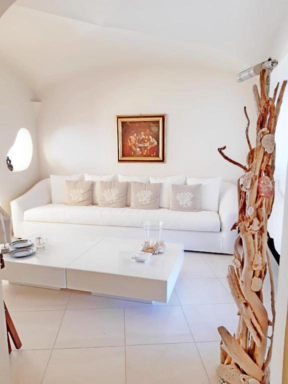 Villa Pantogia img22