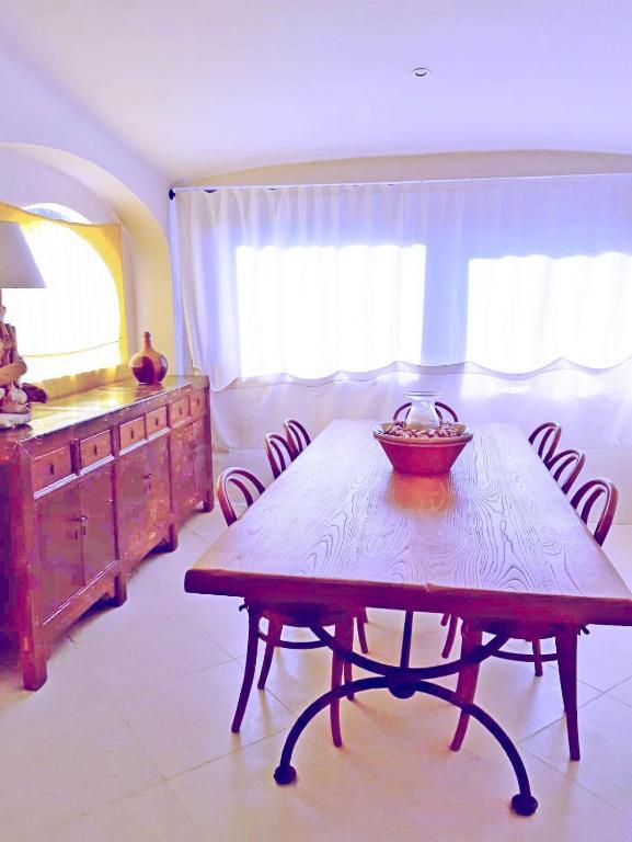 Villa Pantogia img23